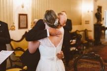 E+A wedding alghero (15)
