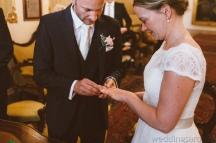 E+A wedding alghero (17)