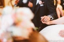 E+A wedding alghero (18)