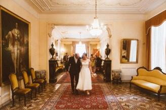E+A wedding alghero (20)