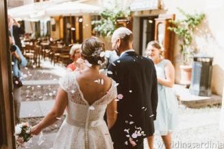 E+A wedding alghero (21)