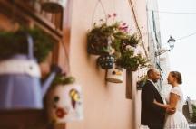 E+A wedding alghero (24)