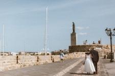 E+A wedding alghero (25)