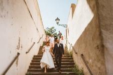 E+A wedding alghero (26)