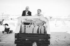 E+A wedding alghero (28)