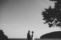 E+A wedding alghero (33)