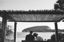 E+A wedding alghero (34)