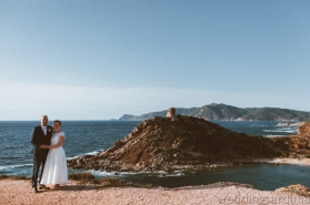 E+A wedding alghero (36)