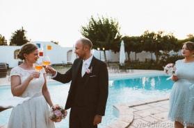 E+A wedding alghero (37)