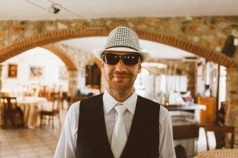 E+A wedding alghero (4)