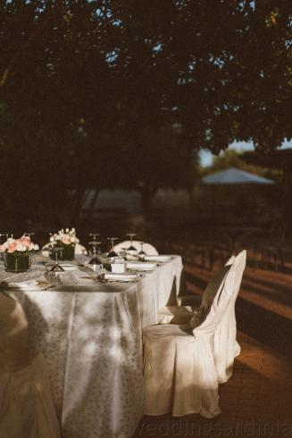 E+A wedding alghero (40)