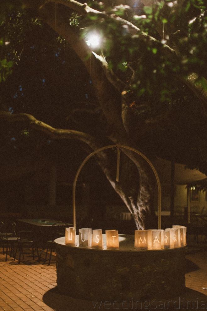 E+A wedding alghero (42)