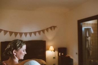 E+A wedding alghero (5)