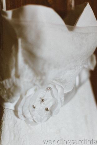 E+A wedding alghero (6)