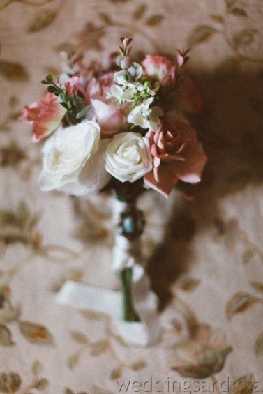 E+A wedding alghero (7)