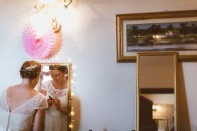 E+A wedding alghero (8)