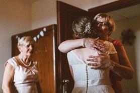 E+A wedding alghero (9)