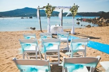 S+E beach wedding in Sardinia (14)