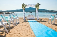 S+E beach wedding in Sardinia (15)