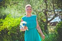S+E beach wedding in Sardinia (16)