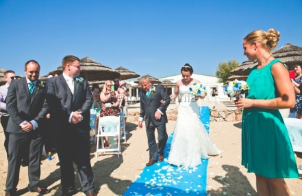 S+E beach wedding in Sardinia (18)