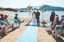 S+E beach wedding in Sardinia (20)