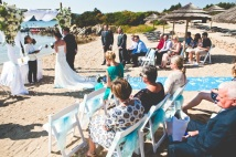 S+E beach wedding in Sardinia (21)