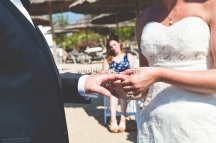 S+E beach wedding in Sardinia (22)
