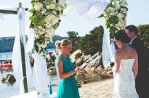 S+E beach wedding in Sardinia (23)