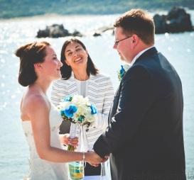 S+E beach wedding in Sardinia (25)