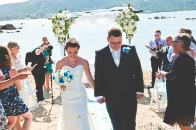 S+E beach wedding in Sardinia (26)