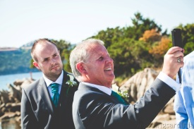S+E beach wedding in Sardinia (27)