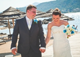 S+E beach wedding in Sardinia (28)