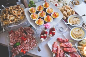 S+E beach wedding in Sardinia (29)