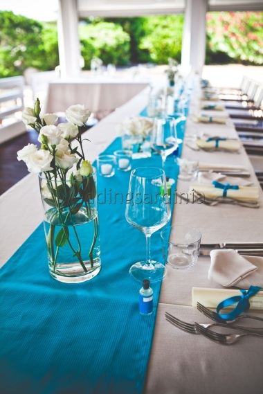 S+E beach wedding in Sardinia (30)