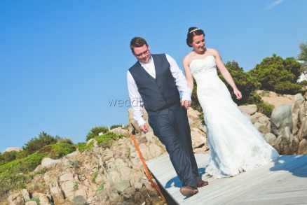 S+E beach wedding in Sardinia (31)