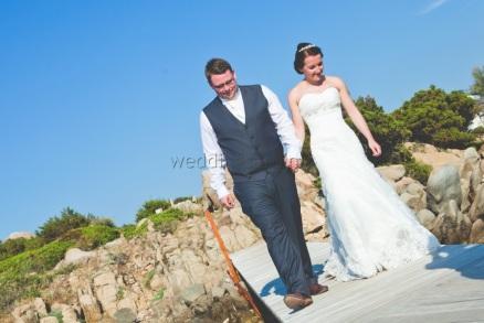 S+E beach wedding in Sardinia (31)