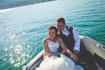 S+E beach wedding in Sardinia (32)