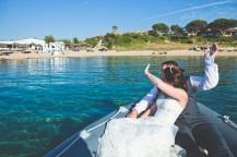 S+E beach wedding in Sardinia (33)
