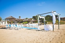 S+E beach wedding in Sardinia (8)