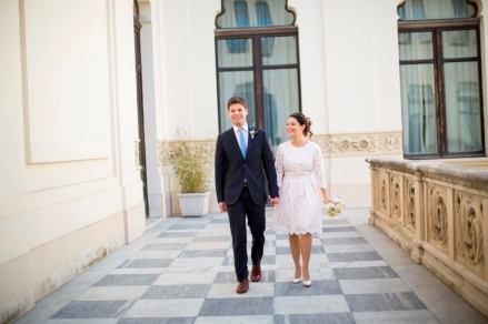M&I Elopement in Sardinia (12)