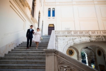 M&I Elopement in Sardinia (13)