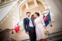 M&I Elopement in Sardinia (14)