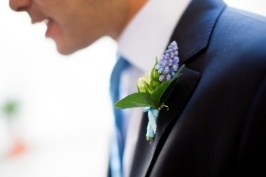 M&I Elopement in Sardinia (3)