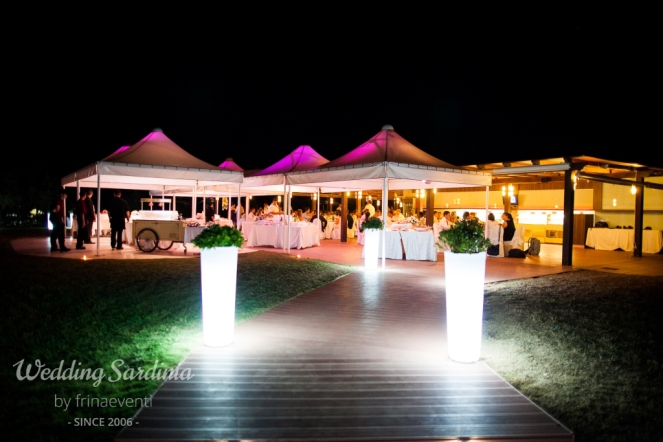 lighting_weddingsardinia (1)