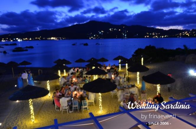 lighting_weddingsardinia (10)