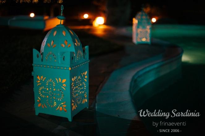 lighting_weddingsardinia (5)