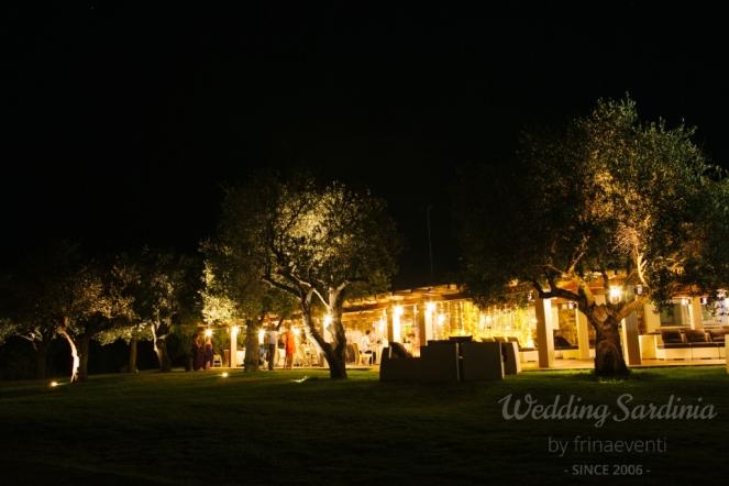 lighting_weddingsardinia (6)
