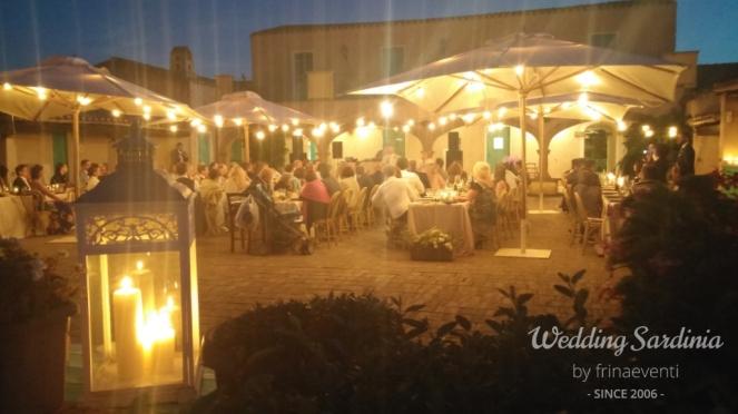 lighting_weddingsardinia (7)