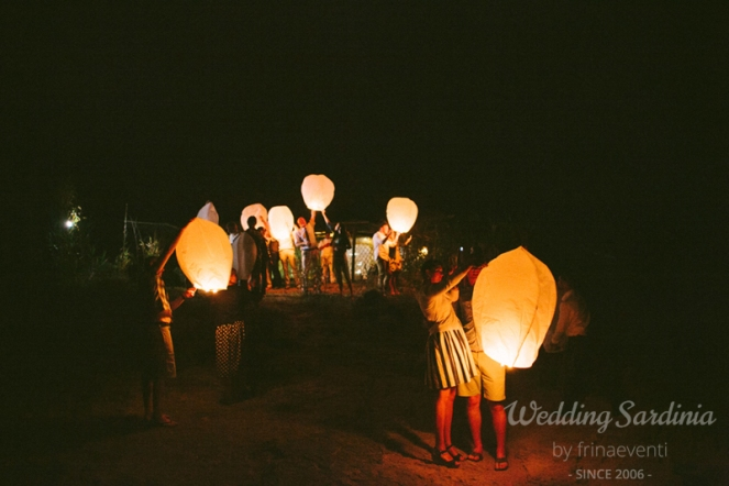lighting_weddingsardinia (9)